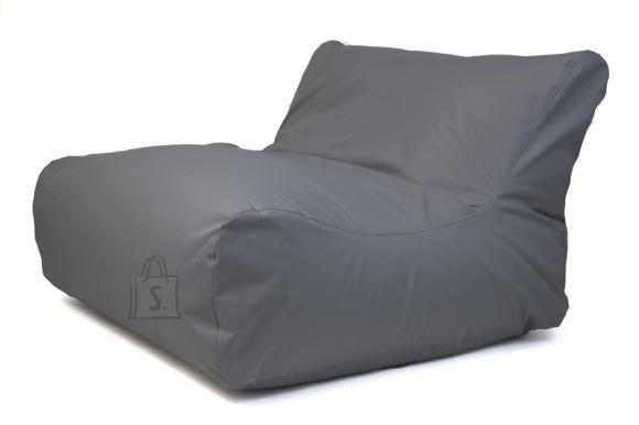 Kott-tool Sofa Comfort Oranž