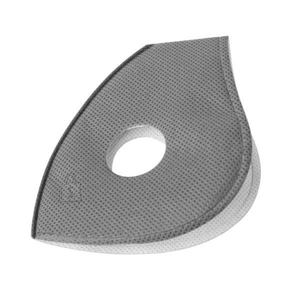 Spordimaski filter N99 PM 2.5