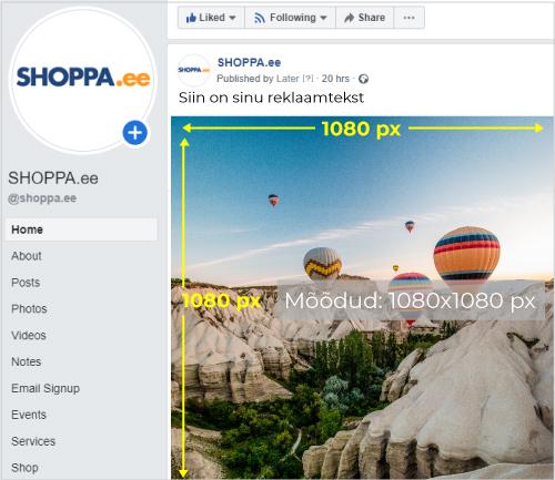 1080x1080-facebook.jpg