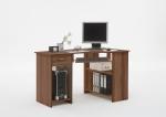 FMD Furniture arvuti- ja kirjutuslaud Felix 1