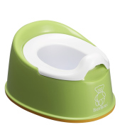 Babybjörn laste pissipott Smart Potty