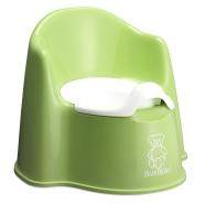 Babybjörn pissipott Potty Chair