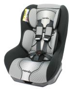 Nania turvatool Driver Pop (lapsele 0-18 kg)