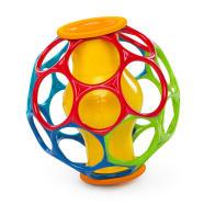 Kids II põrkav pall, 15 cm