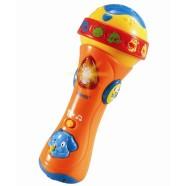 Vtech mikrofon - Laula kaasa