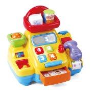 Playgo mängukassa Infant & Toddler