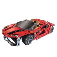 MECCANO konstruktor  Ferrari GTB 488 Roadster, 6028974
