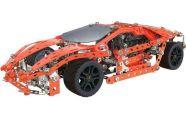 Meccano konstruktor Lamborghini Aventador