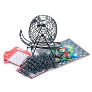Cardinal Industries lauamäng Bingo Deluxe