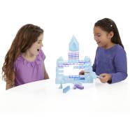 Hasbro Frozen Jenga