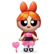 Cartoon Network Power Puff Girls nukk, erinevad variandid