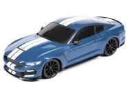 Maisto Tech raadio teel juhitav Ford Shelby GT350 1:14