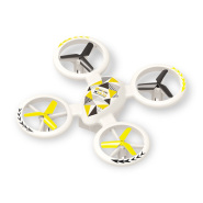 Mondo droon Ultradrone X14.0 Flash Copter