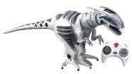 WowWee kaugjuhitav robot Raptor