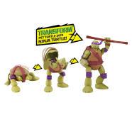 Teenage Mutant Ninja Turtles Mutations mängukuju Don Pet