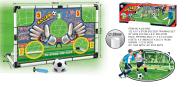 Ao Jie laste jalgpalli treeningkomplekt