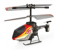 Silverlit helikopter Nano Tandem, erinevad