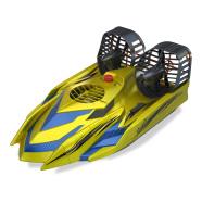 Silverlit raadio teel liikuv veehõljuk Racer 2.4G, erinevad variandid