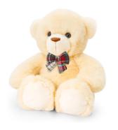 Keel Toys pehme kaisukaru Cookie, 25 cm, erinevad variandid