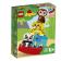 LEGO 10884 LEGO® Duplo Minu esimesed tasakaalustatavad loomad