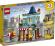 LEGO 31105 LEGO® Creator Mänguasjapood