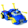 PAW PATROL sõiduk Power Changing, assort., 6052653