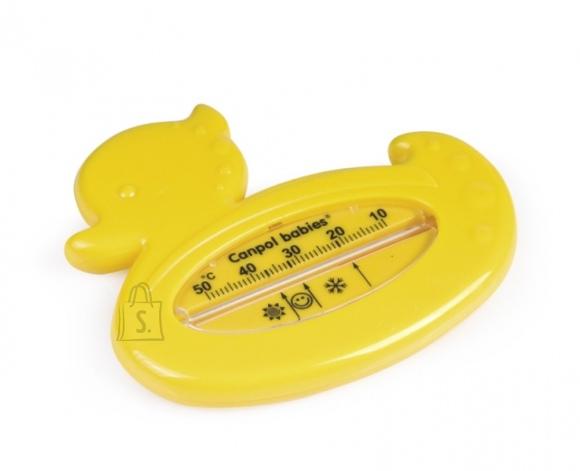 CANPOL BABIES 2/781 Vanni termomeeter