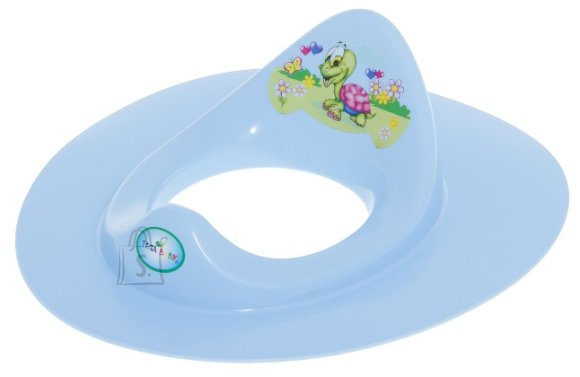 Tega Baby laste WC-potiiste Happy Turtle