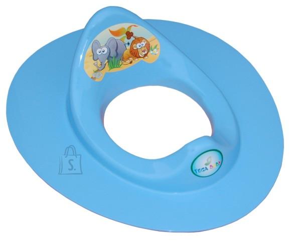 Tega Baby laste WC-potiiste Safari