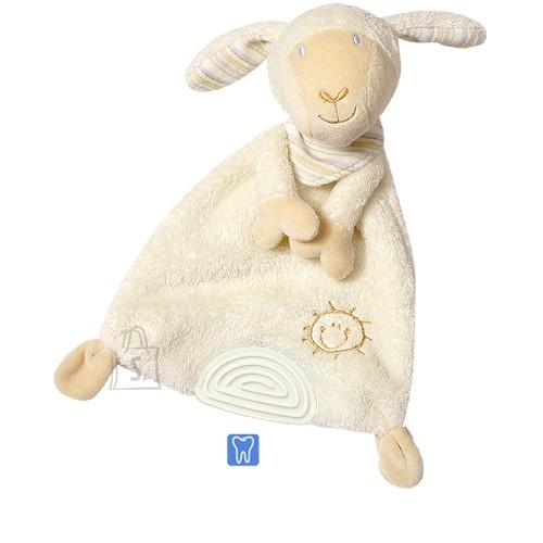 Babyfehn pehme mänguloom Sheep