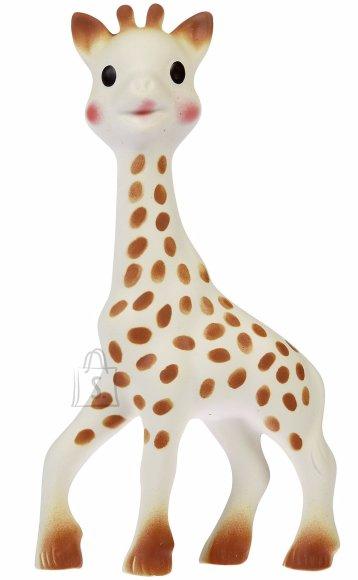 Vulli beebimänguasi Sophie la Giraffe 17 cm