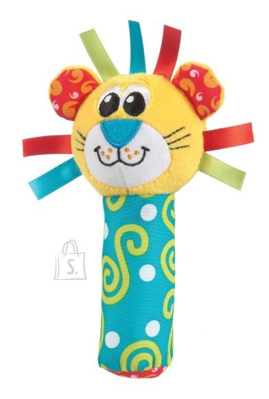 PLAYGRO mänguasi Lõvi, 0183442