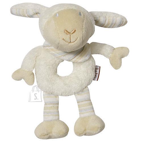 Babyfehn pehme kõristi Sheep