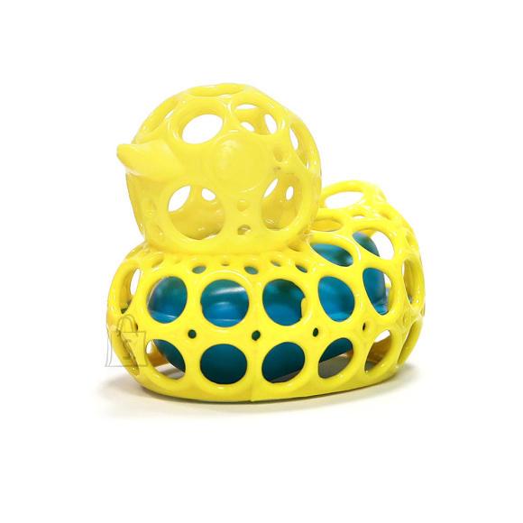 OBALL vannipart, 81553