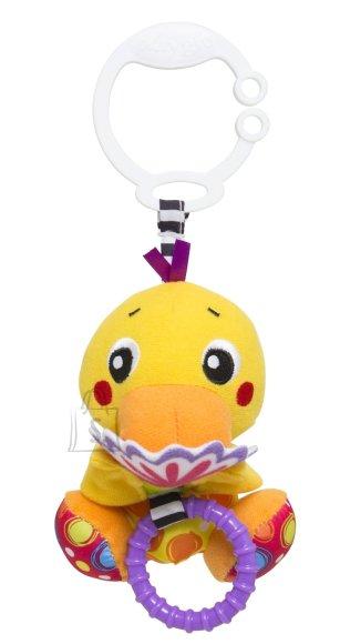 Playgro riputatav mänguasi pardipoeg