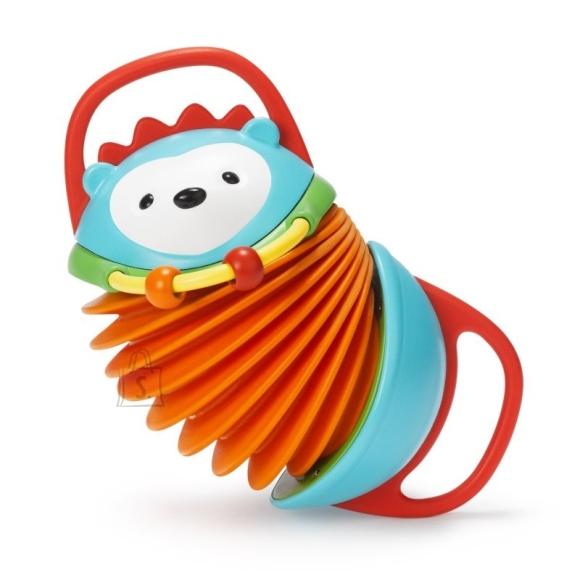 Skip Hop mänguasi Siil