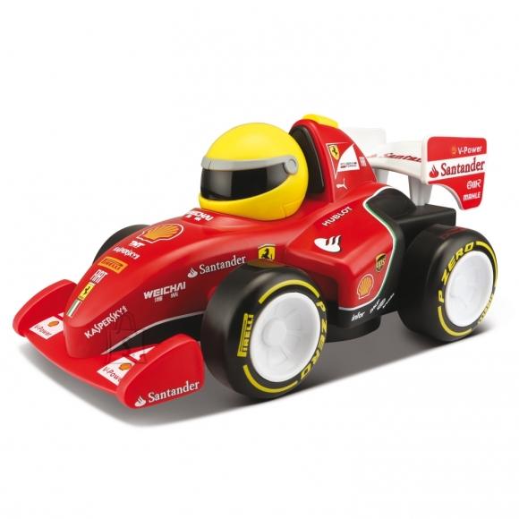 BB Junior mänguauto Ferrari Drifters