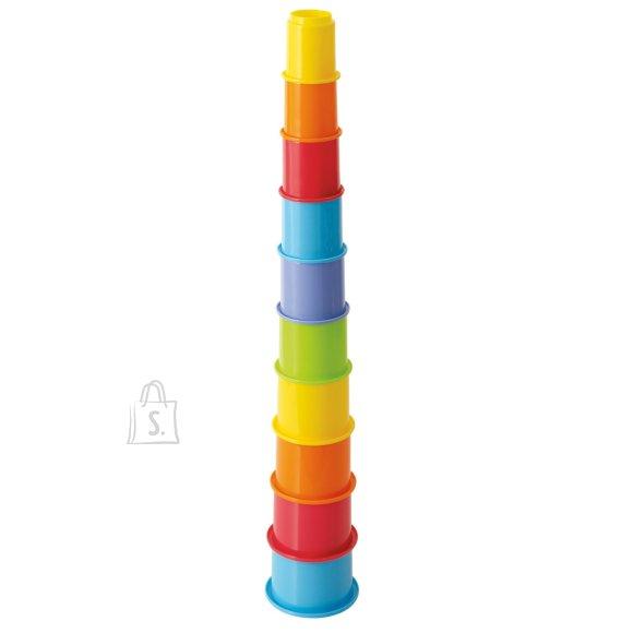PLAYGO INFANT&TODDLER topside komplekt, 2398