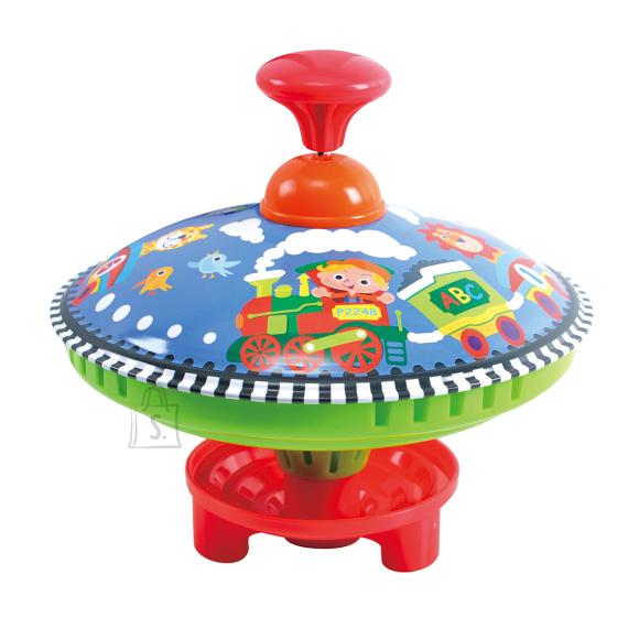 Playgo PLAYGO INFANT&TODDLER vurr, 2982