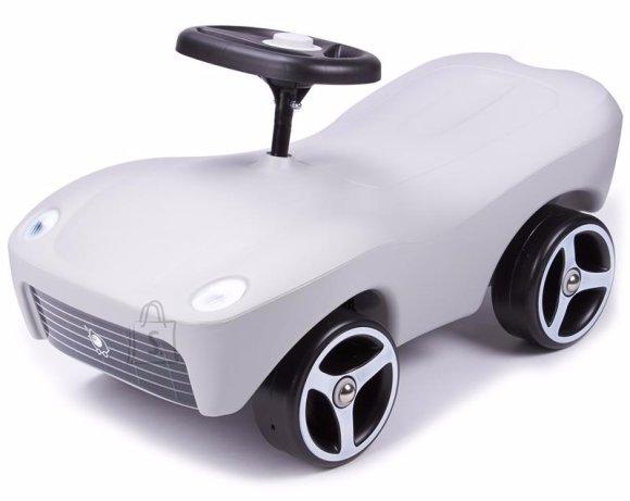 eb083f5b32a Pealeistutavad autod ja sõidukid lastele: 0 - 24 kuud | SHOPPA.ee