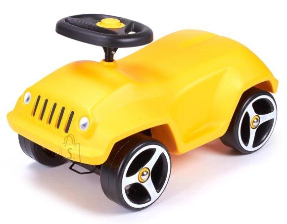 035430930bf Brumee Pealeistutavad sõidukid ja autod | SHOPPA.ee