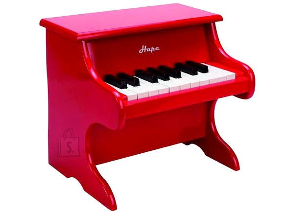 Hape väike klaver