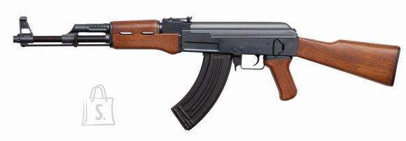 Gonher mängurelv Assult Rusia Rifle 137/6, 8 lasku