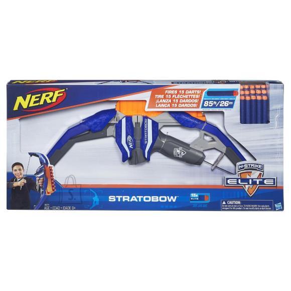 Nerf N-Strike Elite mänguvibu Stratobow