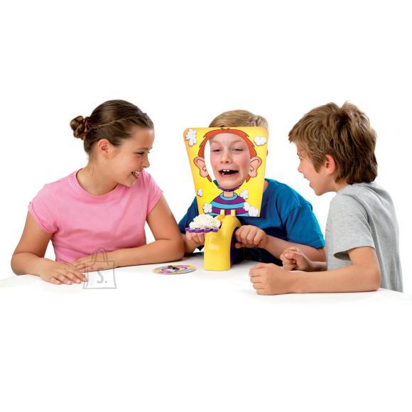 Hasbro mäng Pie Face