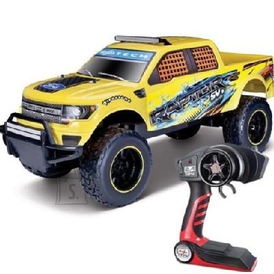 Maisto Tech raadio teel juhitav Ford F150 SVT Raptor 2014, 1:6