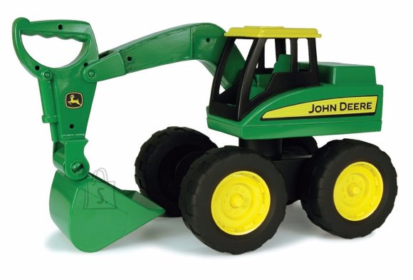 JOHN DEERE Big Scoop ekskavaator, 35765M6