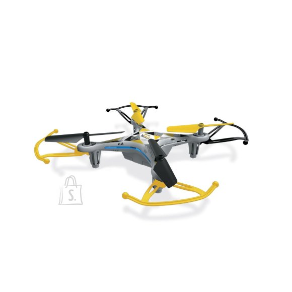 Mondo droon Ultradrone Assault X14.0