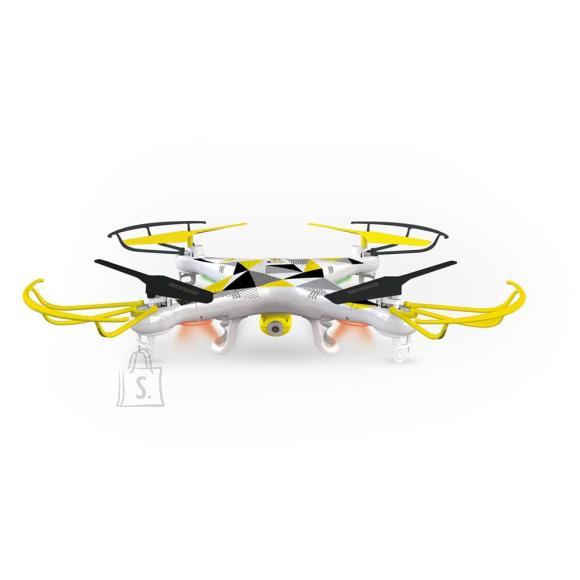 Mondo droon Ultradrone WIFI kaameraga X31.0