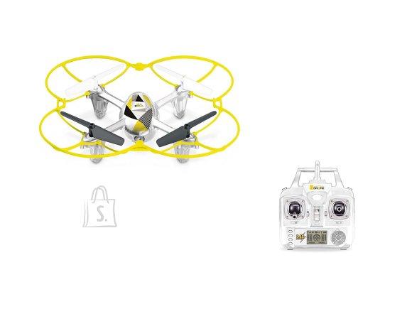 Mondo droon Hornet Camera SCX6 X15.0